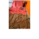 DCS11-  Pure Cotton Silk Sarees