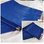 208 -  Silkcotton Fabric