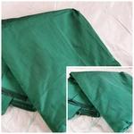 205 - soft silk cotton fabric