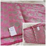 83- Silkcotton Fabric
