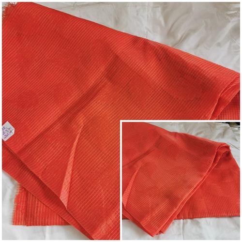192- Silkcotton Fabric