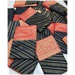DKCS04 - Kanchipuram look alike silk saree