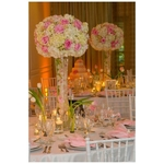 Wedding Package 'Prosperity' (15 tables)