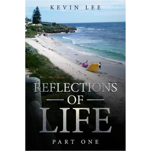 Reflections of Life - Part 1