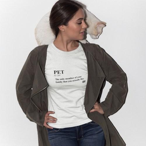 AF-ONE PET