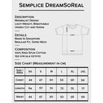 SEMPLICE DreamSoReal