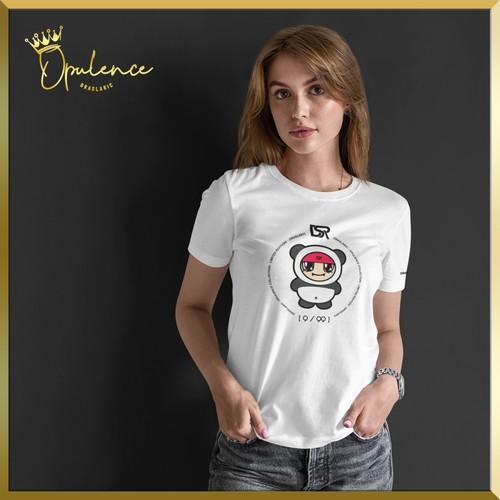OPULENCE Panda