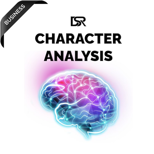 Character Analysis Business