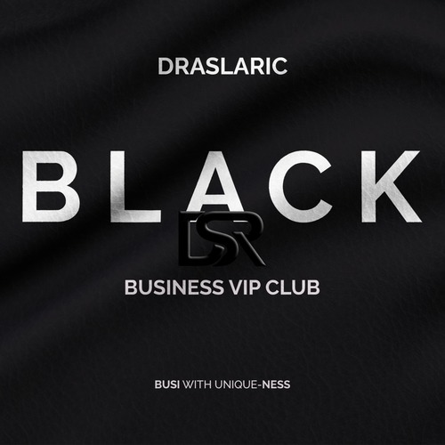 Business VIP Club Month