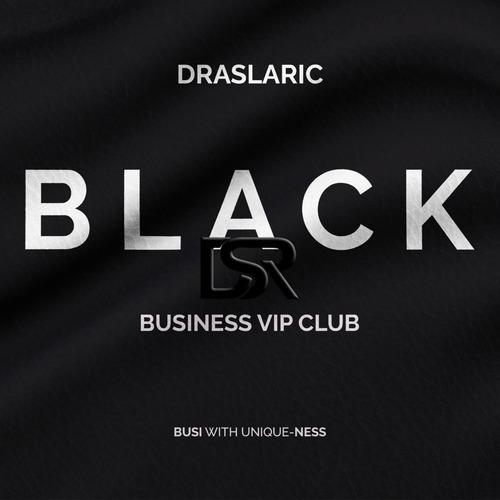 Business VIP Club Annual