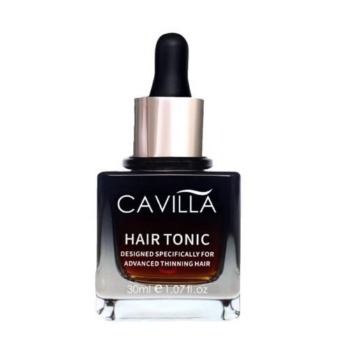 Cavilla Hair Tonic 1 Bottle