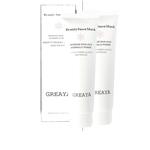 Beauty Snow Mask | GREAYA Value Pack (2 Bottles)