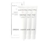 Beauty Snow Mask | GREAYA Super Saver Pack (3 Bottles)