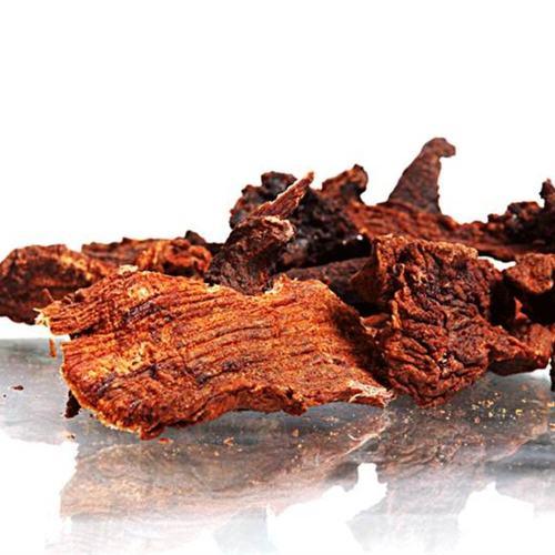 Dry Buff Meat Sukuti -