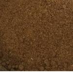 Sesame and Groundnut Powder Achaar