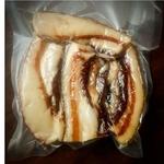 INAYA Dehydrated Dry Pork