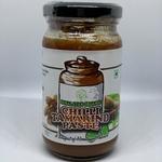 Tamarind Chilli Paste