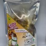 Gobi Gajar Pickle HIMALAYAN ORGANIC