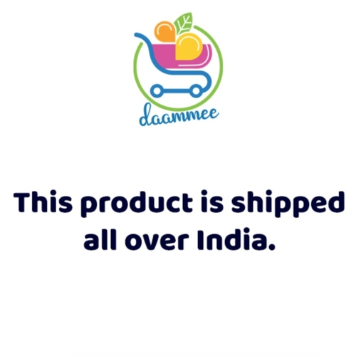Kalimpong Turmeric 100 Organic - बेसार