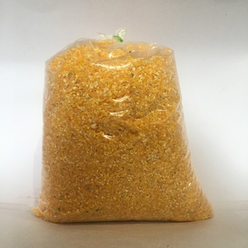 Maize Rice 100 Organic