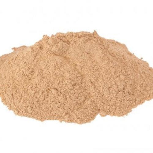 Fambi Powder