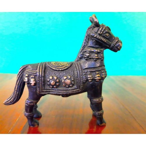 Horse (Small)