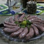 Chipolata Pork