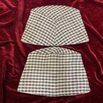 Woollen Handloom Topi