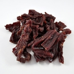 Dry Beef Meat