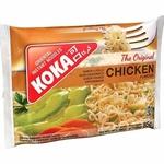 KOKA Chicken - Pack of 4
