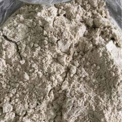 Tsamba  Chamba - 1kg