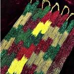 Potay - पोते Multicolored