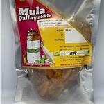 Dallay Mula Pickle HIMALAYAN ORGANIC