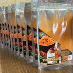 Kalimpong Turmeric 100 Organic -