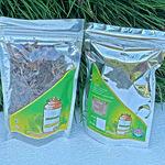 Gundruk Packet 100 Organic