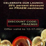 SM LAUNCH OFFER.png