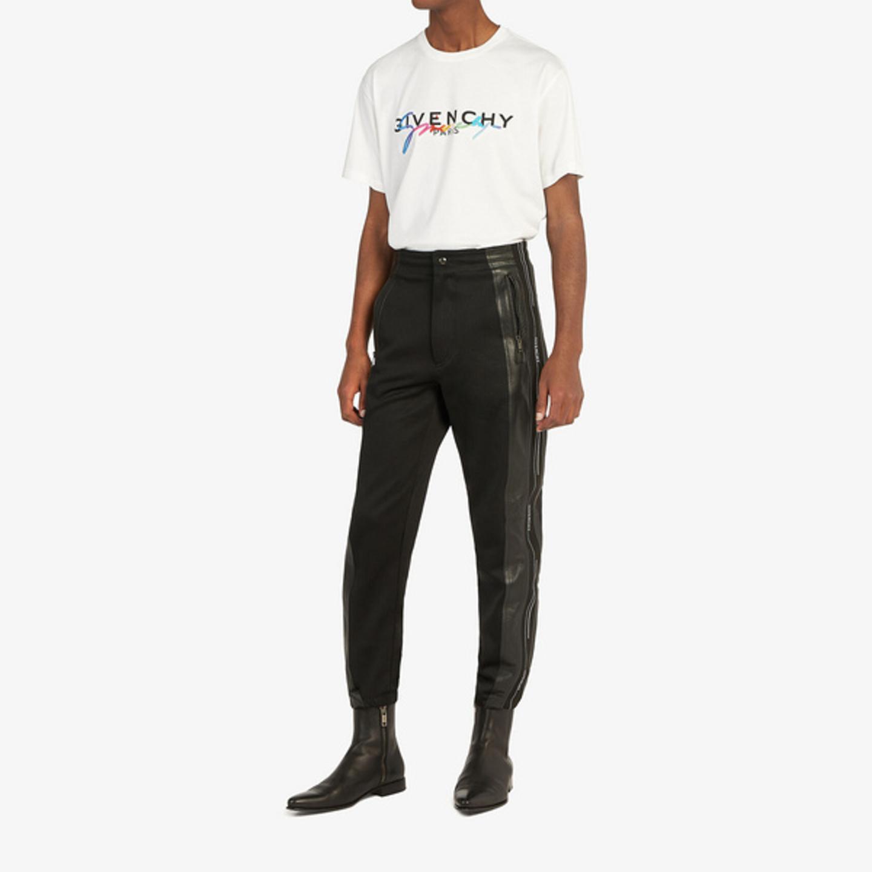 Givenchy Signature T Shirt