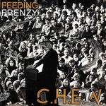 C.H.E.W. - Feeding Frenzy LP