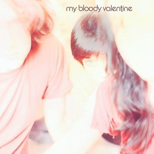 MY BLOODY VALENTINE - Isnt Anything LP Gatefold