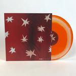 CITIZEN - As You Please LP Colour Vinyl