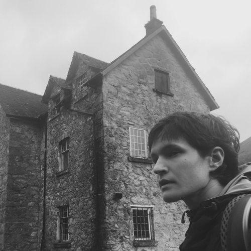 ADRIANNE LENKER - Abysskiss LP