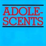 ADOLESCENTS - ST LP Colour Vinyl