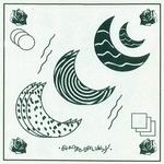 HAPPY DIVING - Electric Soul Unity LP
