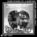 CRY OUT - More Echoes Of A Question Never Answered... Why 12