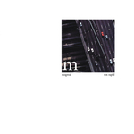 MOGWAI - Ten Rapid Collected Recordings 1996 - 1997 LP