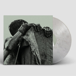 METZ - Atlas Vending LP Loser Edition pearlescent grey and silver vinyl