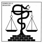 MURO  ORDEN MUNDIAL - Sonido De La Negación 12