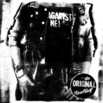 AGAINST ME! - The Original Cowboy LP