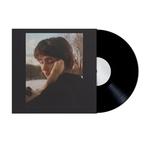 CLAIRO - Sling LP