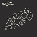 YUMI ZOUMA - Willowbank LP